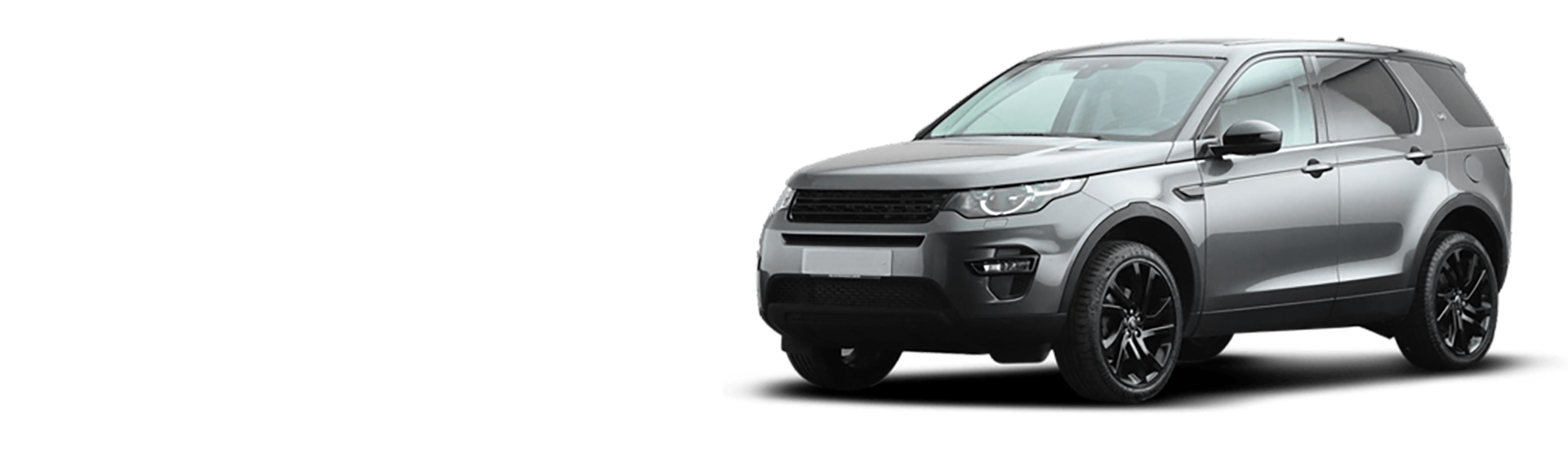 Range Rover Services in Willow Glen